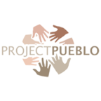 Project Pueblo