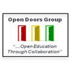 Odg_logo