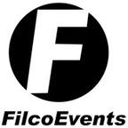 Filco.logo04