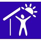 Logo_-_bwc_house_white-on-purple