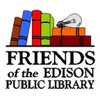 Friends of the Edison Public Library