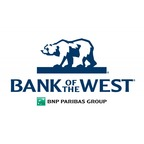 Bank-of-the-west-e13733768664291
