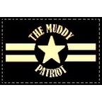 The_muddy_patriot_6