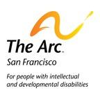 Arc_logo_4c_rgb_wdescpt_300