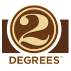 2 Degrees Foods