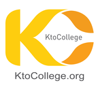 Final_ktocollege_logo_300dpi__with_web_link_