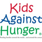 Kids-against-hunger-2-logo