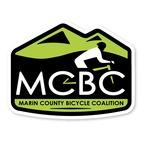 Mcbc_final_logo