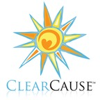 ClearCause Foundation
