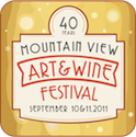 MV Art & Wine