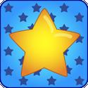 Giantstar
